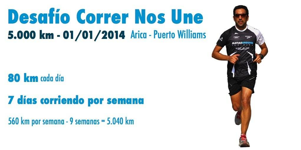 ultramaratonista1.jpg