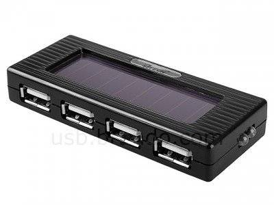 usbsolarcharging4porthubwithtorch400x300.jpg