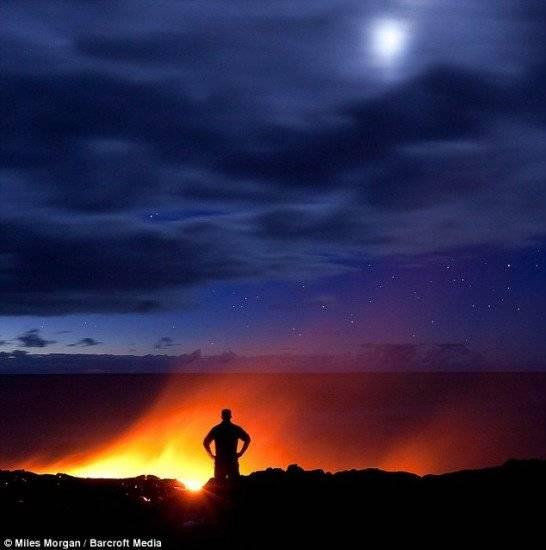 volcan3546x550.jpg