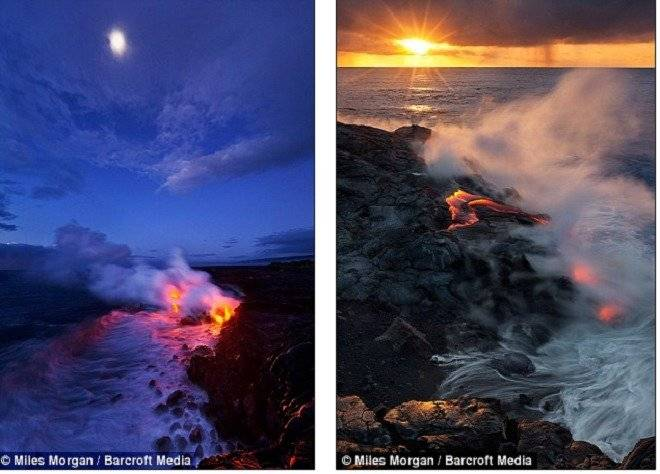volcan5.jpg