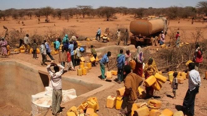 waterdistributioninhornofafrica660x550-1.jpg