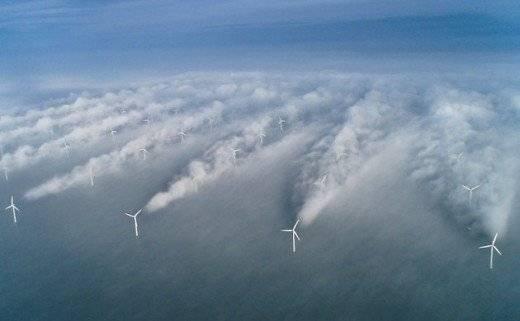 windturbinesofhornsre030520x321.jpg