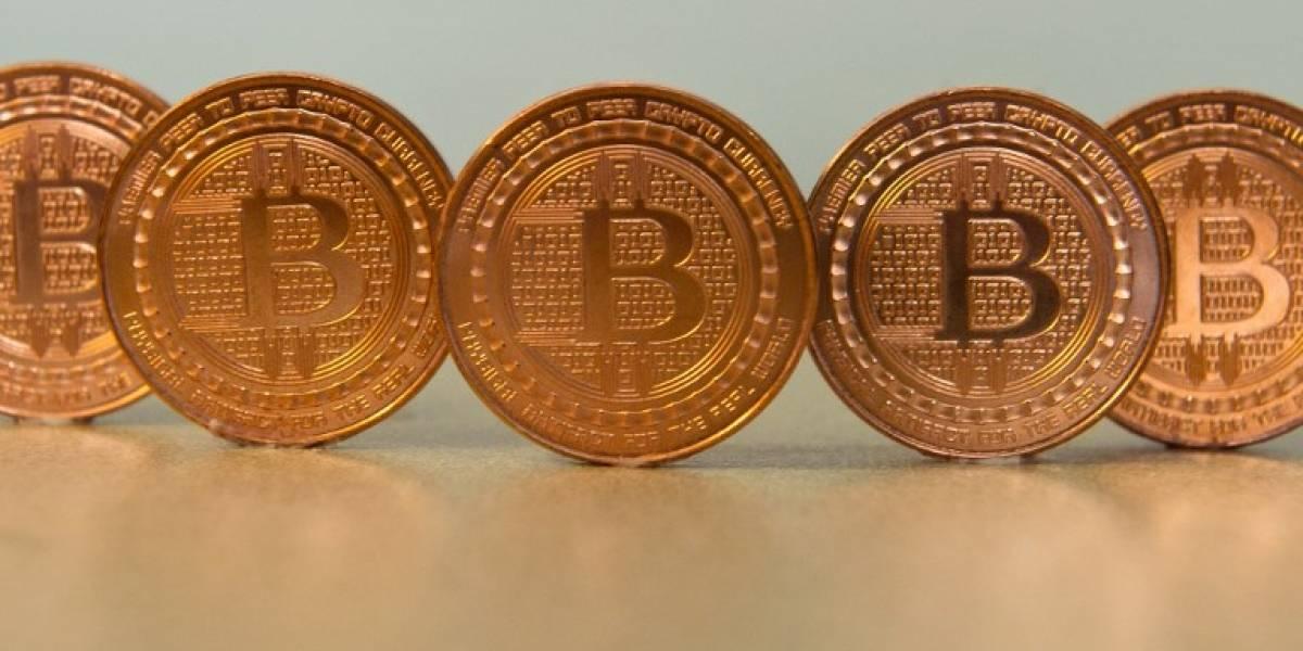 Renace como el Ave Fénix: Bitcoin vuelve a superar los US $ 10.000