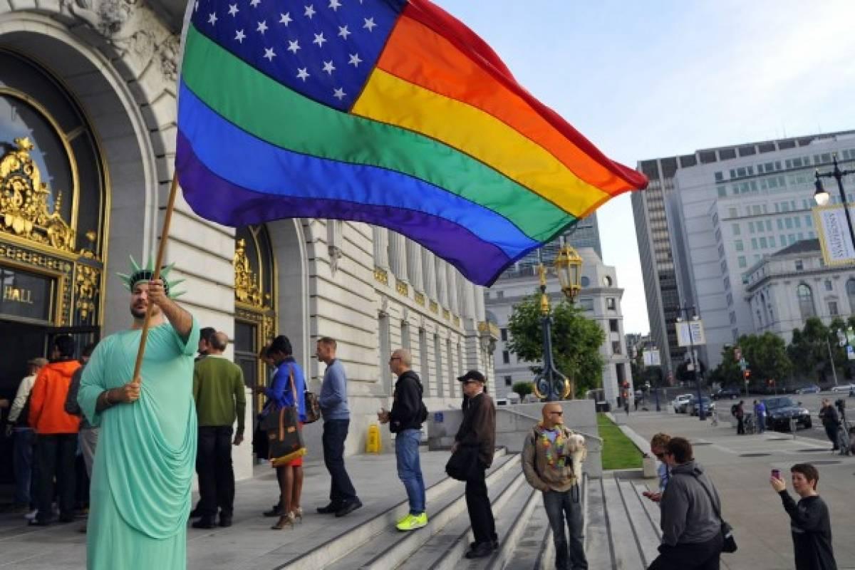 Panamá prohíbe el matrimonio gay con nueva ley | Impacto