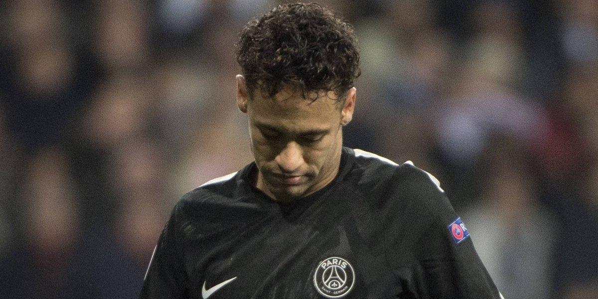 El PSG regresa a la Ligue 1 con las heridas del Bernabéu
