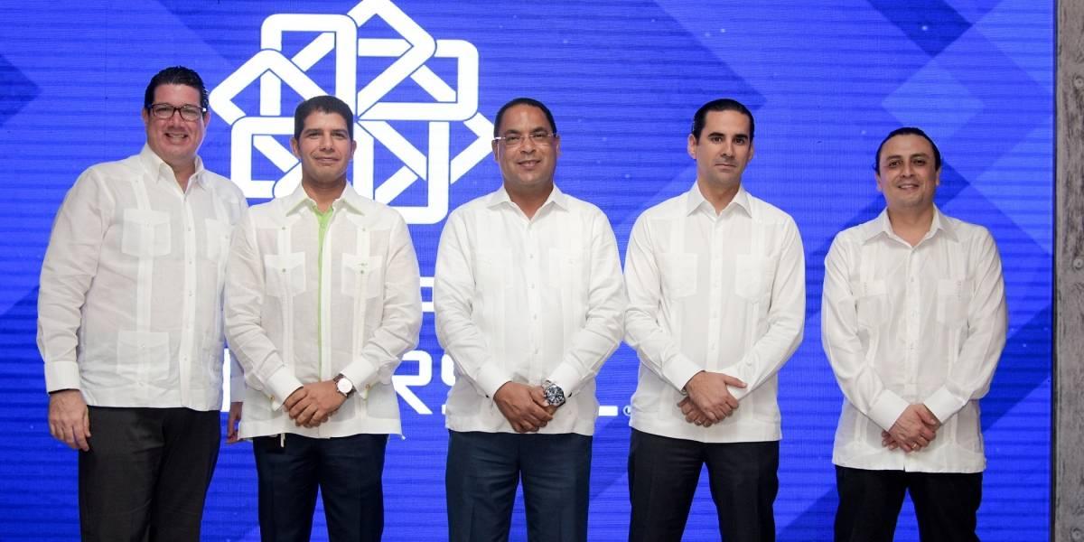 #TeVimosEn: Grupo Universal inaugura sucursal en Punta Cana