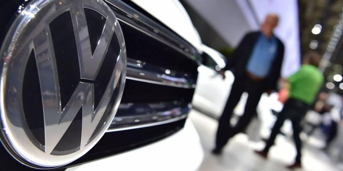 El grupo Volkswagen crece para un 2019 más poderoso
