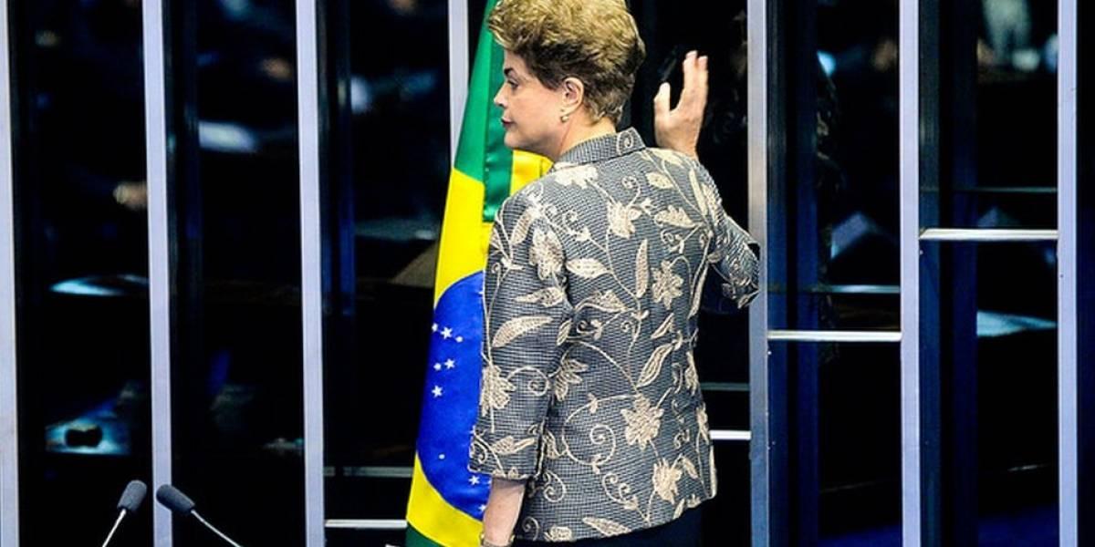 Filme sobre bastidores do impeachment de Dilma é aplaudido no Festival de Berlim