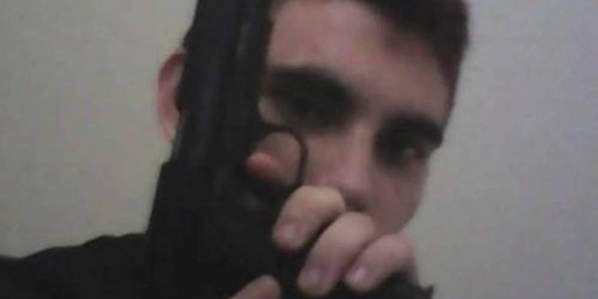 Quem é o jovem de 19 anos apontado como responsável pelo massacre em escola na Flórida