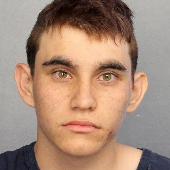 El tirador serial Cruz podría ser sentenciado a muerte — Tiroteo en Florida