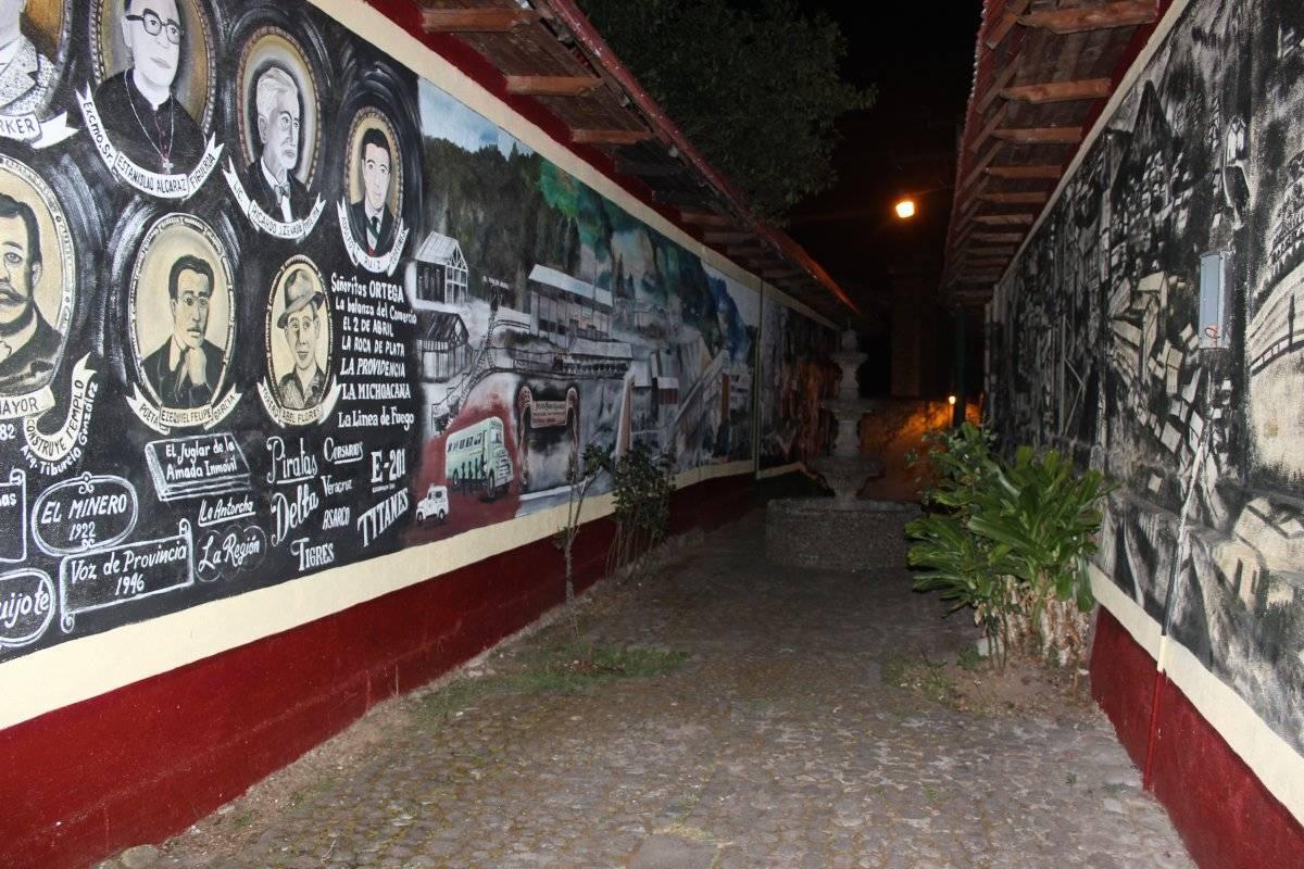 Aprovecha tu visita al Santuario de la Mariposa Monarca para conocer este Pueblo Mágico. Fotos: Cecilia Borja / Publimetro