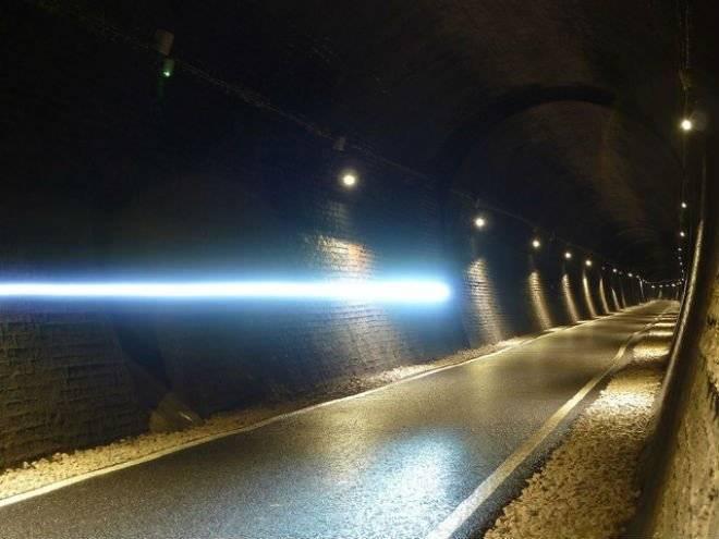 3bathstwotunnelsroute660x550.jpg