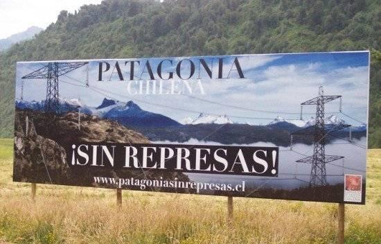 7.patagoniasinrepresa1550x352.jpg
