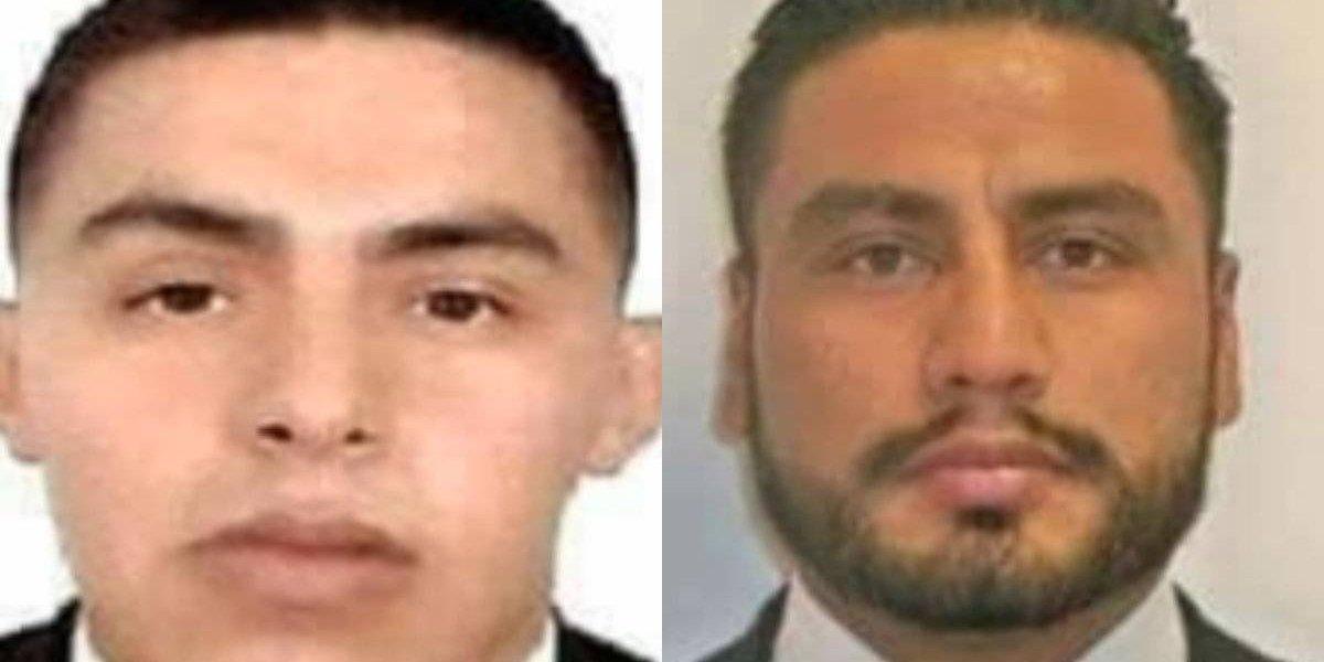 Encuentran cuerpos de agentes de la PGR secuestrados en Nayarit