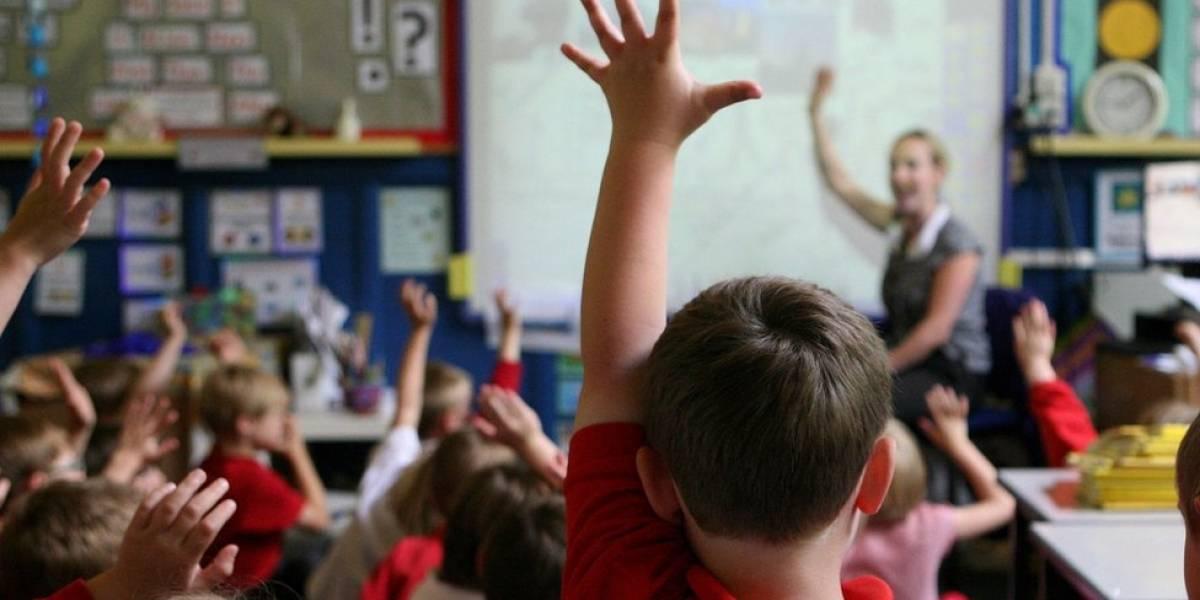 Supremo julgará direito ao ensino em casa