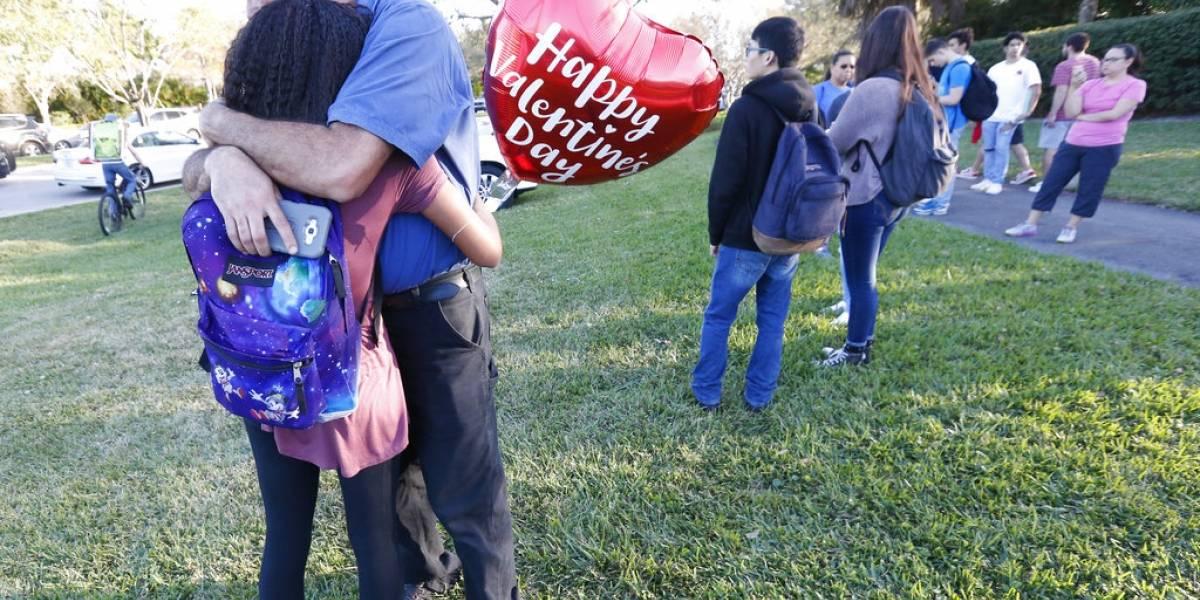 Al menos 30 muertos dejó el Día del Amor y la Amistad
