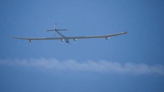avionsolar550x311.jpg