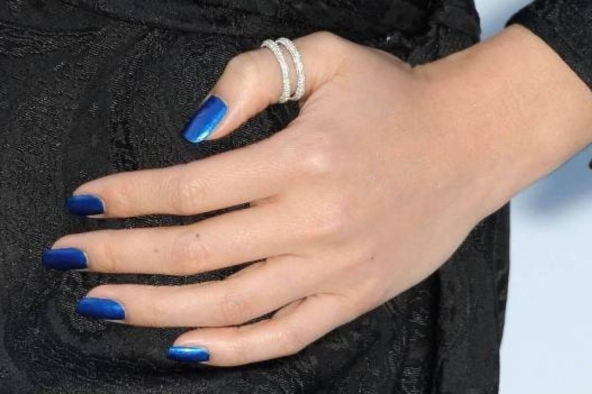 Tendencias Hoy: Los mejores colores de uñas para esta temporada ...