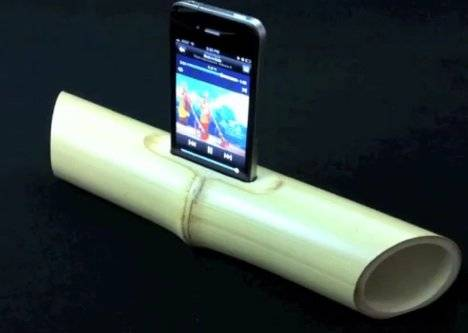 bamboopipespeaker.jpg
