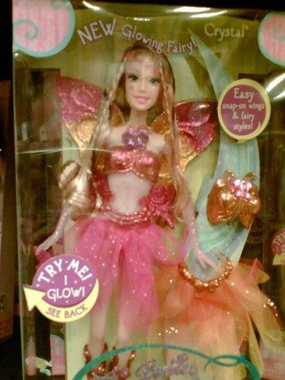 barbie412x550.jpg