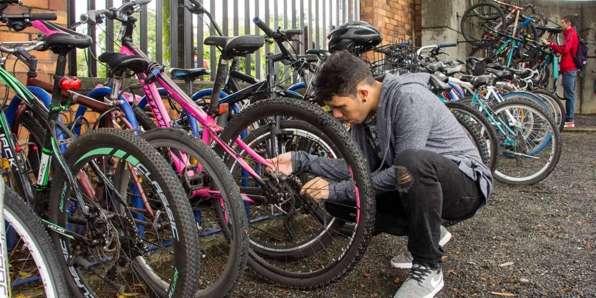 Universidades, colegios y Alcaldía: el trío para solucionar problemas de movilidad en el sur de Cali
