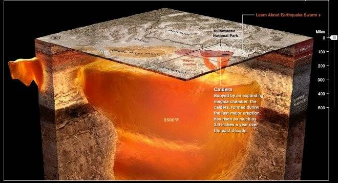 caldera.jpg