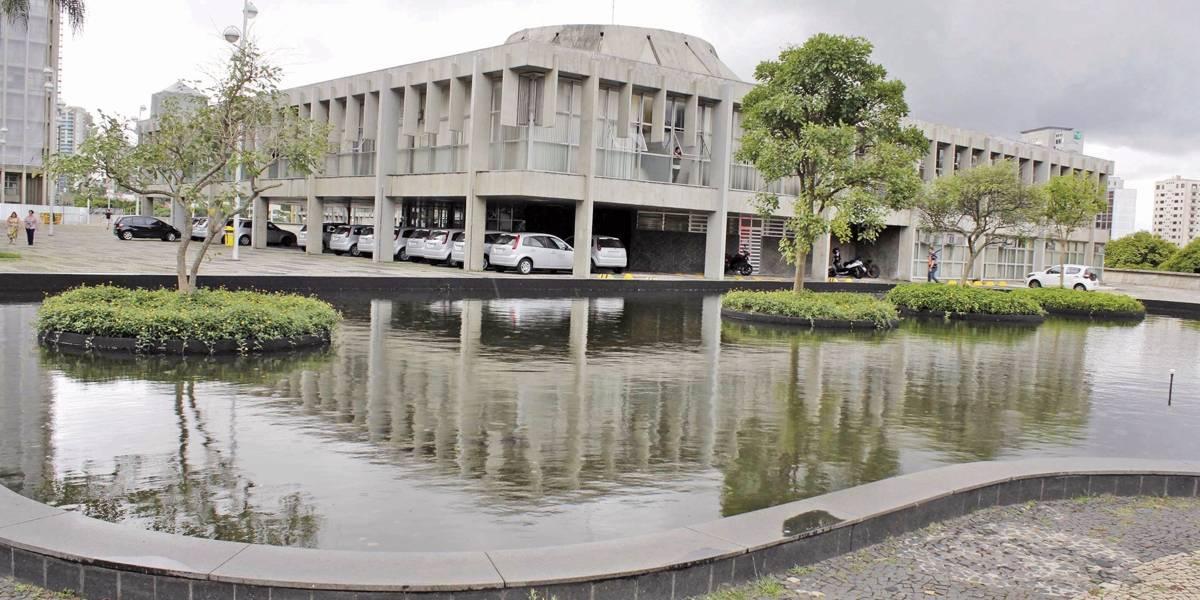Câmara de Santo André não possui laudo que atesta segurança