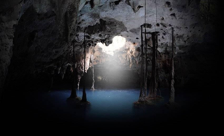 Xcaret es elegido como el mejor parque acuático del mundo