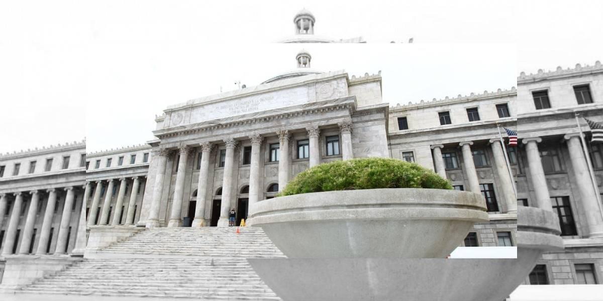 Conmemorarán ciudadanía estadounidense de puertorriqueños en el Capitolio