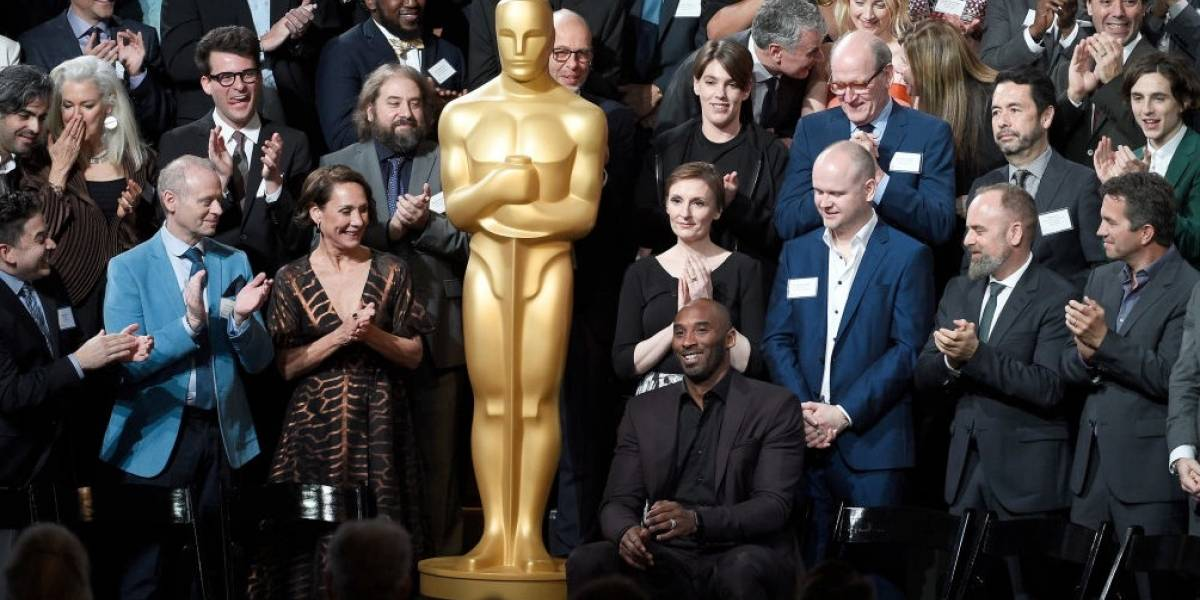 Así es como los Óscar llegaron a ser los premios más importantes del séptimo arte