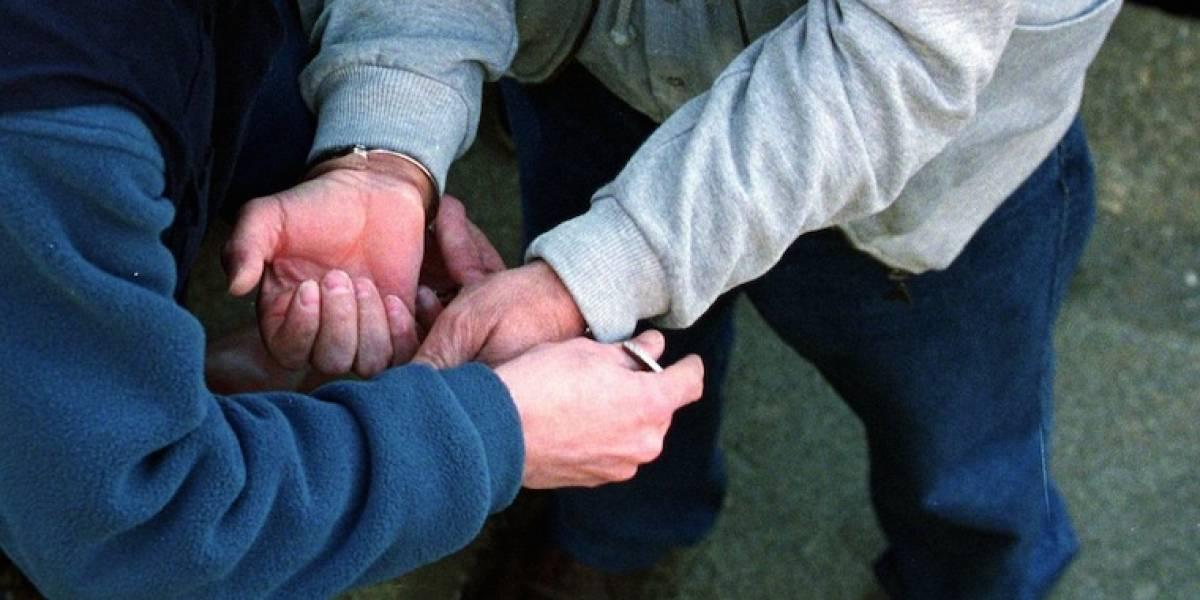Capturan a ciudadano español buscado por fraude bancario y estafa