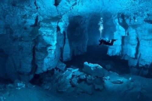 cave1500x332.jpg