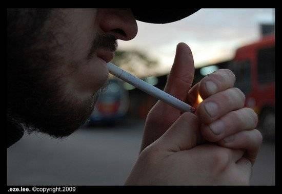 cigarro550x379.jpg