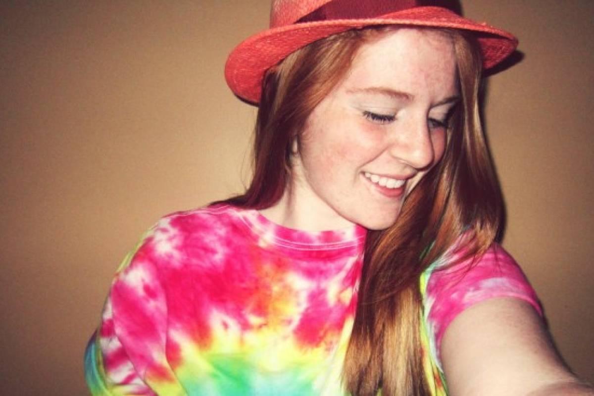 10 fotos que no deber as subir a facebook belel nueva for Tias buenas en ropa interior