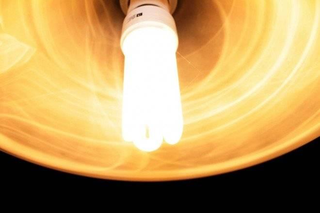 energiesparlampe2566811280660x550.jpg