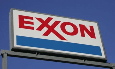 exxon460.jpg