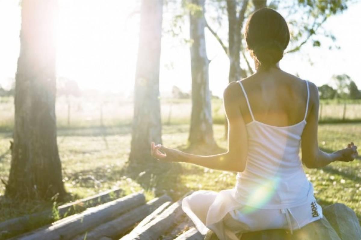 8 consejos de Feng Shui para lograr un balance de energía