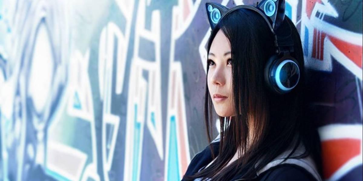 Feria Kawai en BLVD: Música japonesa, modas asiáticas y los accesorios de tus series favoritas