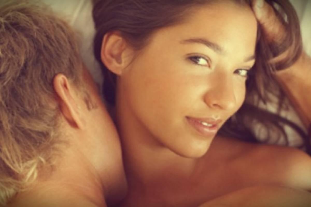 Más sexo, menos probabilidades de cáncer de mama - Belelú