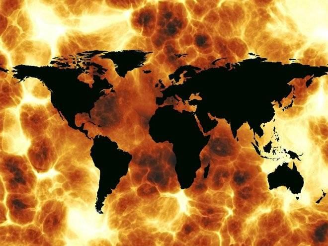 fire102450960720.jpg