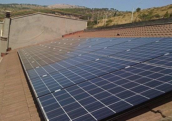 fotovoltaica550x389.jpg