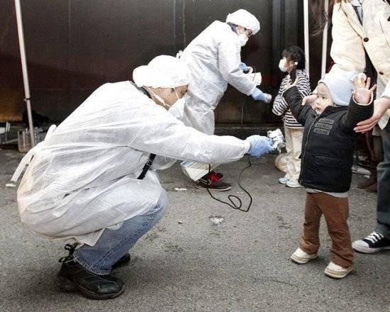 fukushima550x440.jpg