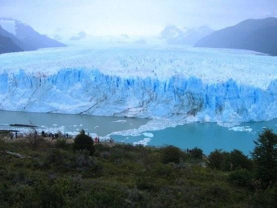 glaciarperitomoreno2550x412.jpg