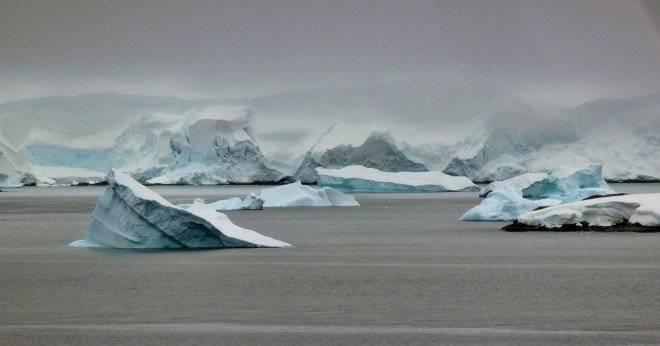 icebergs2774341280660x550.jpg
