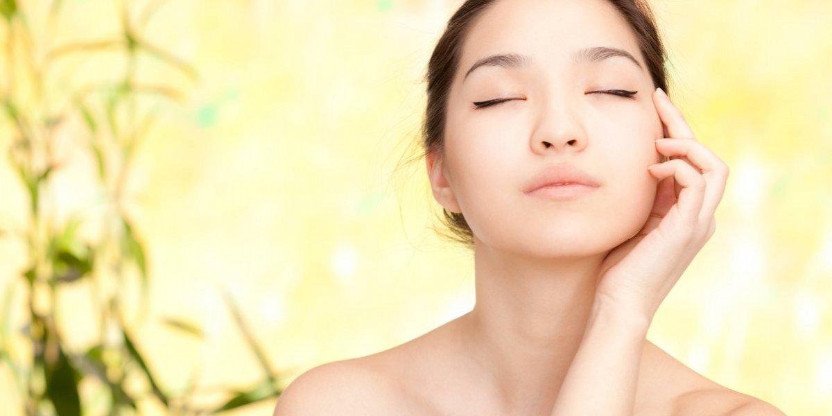 Guía de belleza coreana para principiantes