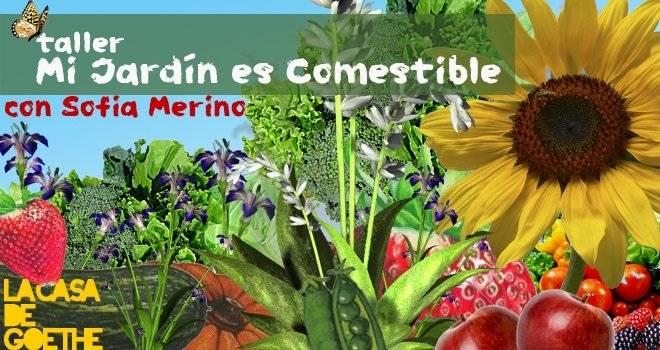 jardincomestible2.jpg