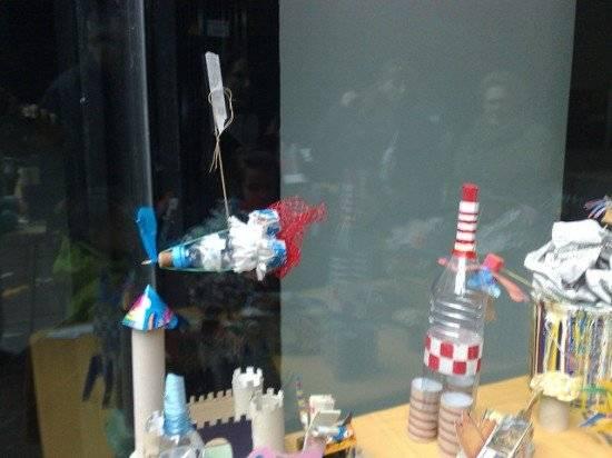 juguetes550x412.jpg