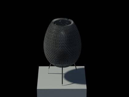 lampara6.jpg