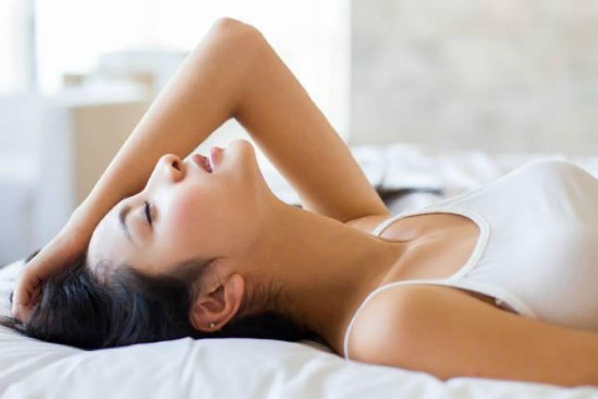 Orgasmos De Chicas cómo describirías tus orgasmos? esto es lo que piensan