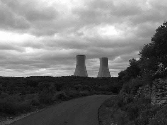 nuclear1550x412.jpg